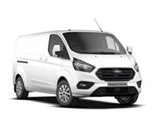 8e7cdfd601 Hire a Van at Astley Van Hire